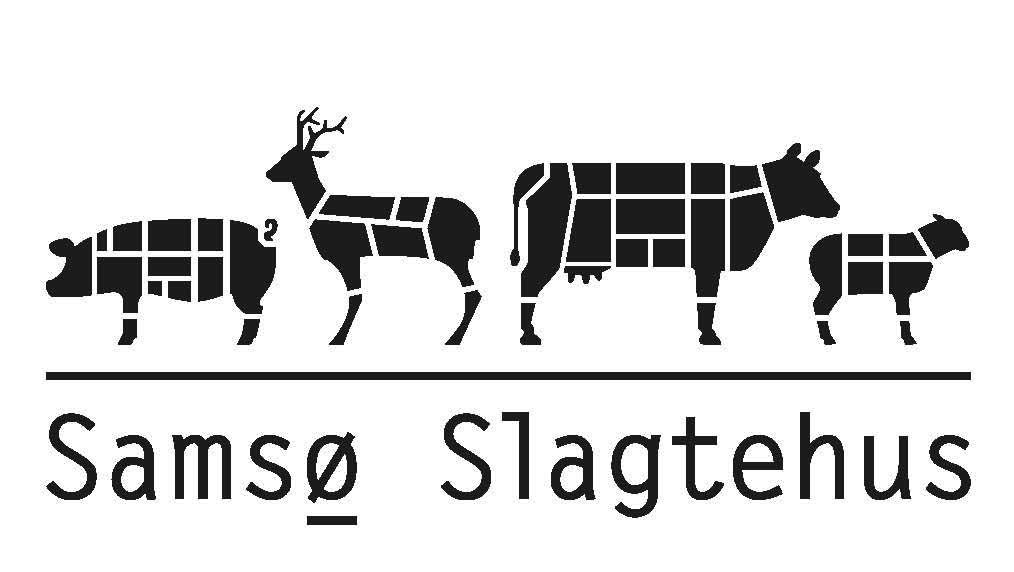 e kontakt dk priser Glostrup